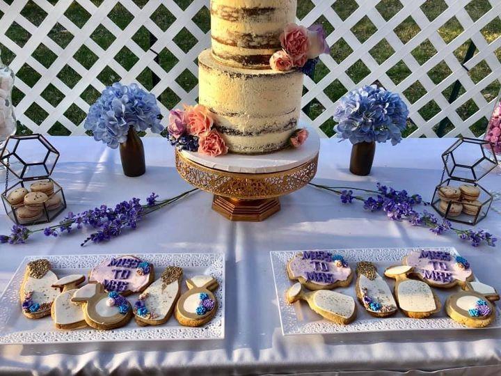 Tmx 57486219 1063841870491463 6446486817393868800 N 51 1058909 1556764824 West New York, NJ wedding planner
