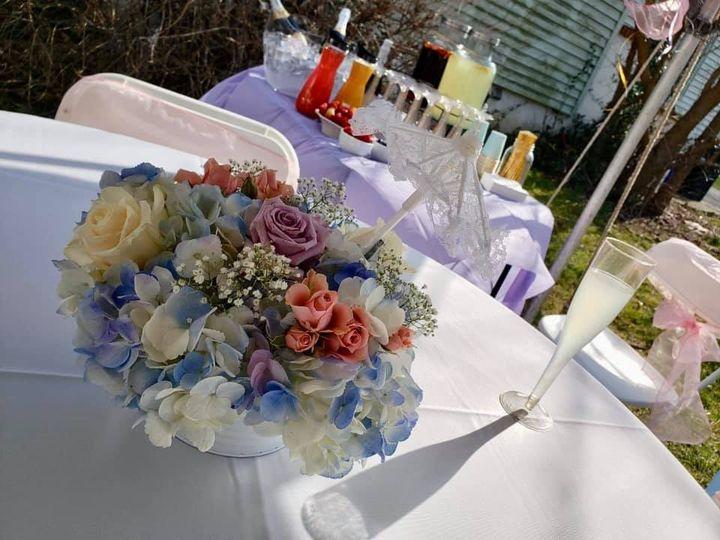 Tmx 57540158 1063841603824823 8413201279089639424 N 51 1058909 1556764826 West New York, NJ wedding planner