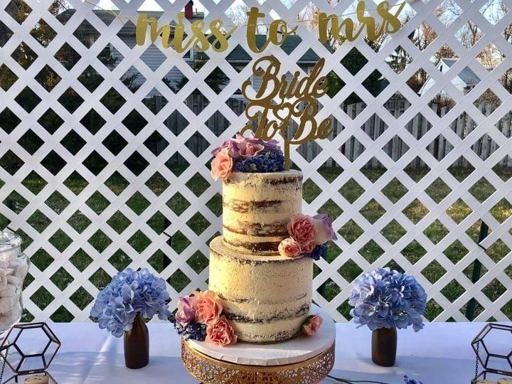 Tmx 57618405 1063841847158132 6536734366729502720 N 51 1058909 1556764833 West New York, NJ wedding planner