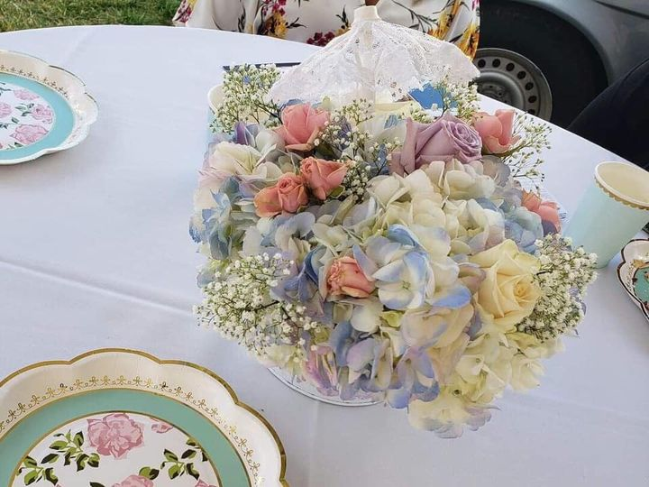 Tmx 58377438 1063841583824825 3248196406329999360 N 51 1058909 1556764846 West New York, NJ wedding planner