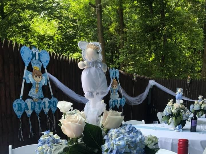 Tmx 7 51 1058909 1563416245 West New York, NJ wedding planner