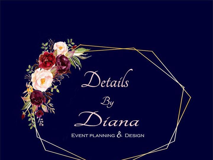 Tmx Logo2 Small 51 1058909 1572626770 West New York, NJ wedding planner