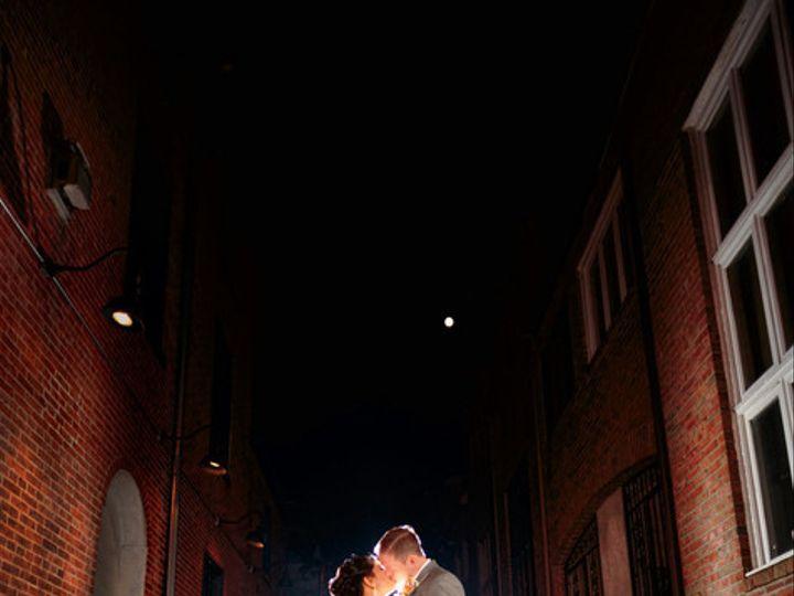 Tmx Ami 51 668909 1570813758 Philadelphia, PA wedding venue