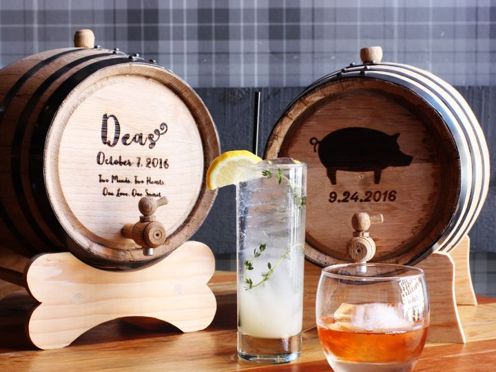 Tmx Barrel Aged Spirits Cocktails 3 51 668909 1570810815 Philadelphia wedding venue