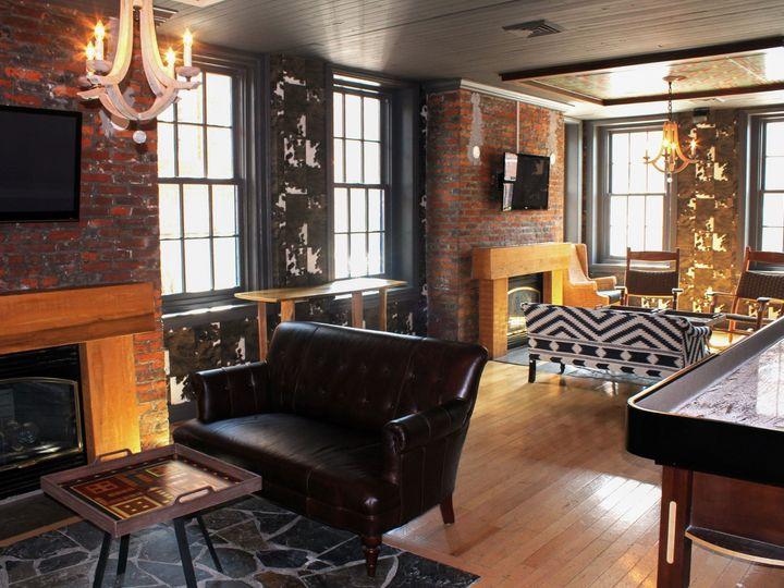 Tmx Club Room 51 668909 1570812566 Philadelphia wedding venue