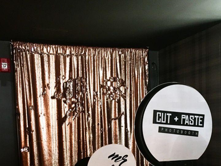 Tmx Cut Paste Photobooth 2 51 668909 1570814429 Philadelphia, PA wedding venue