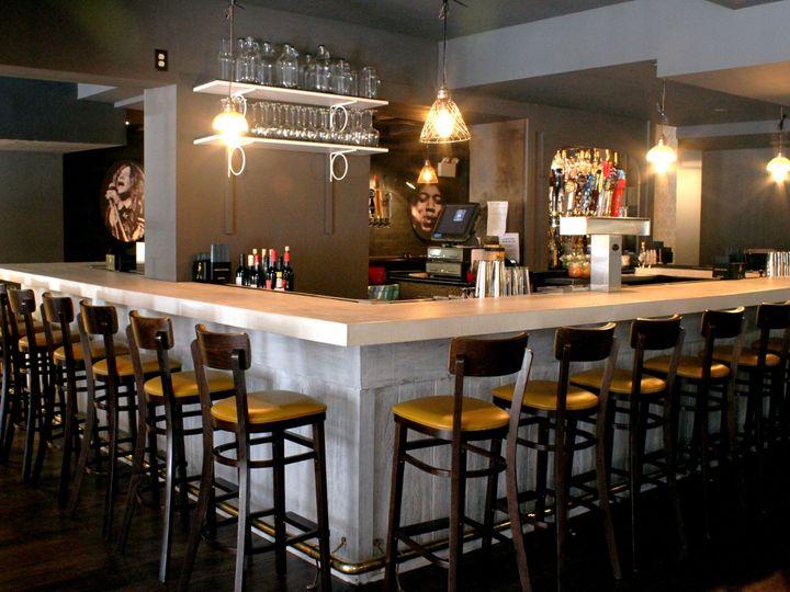 Tmx Downstairsbar2 51 668909 1570812718 Philadelphia wedding venue