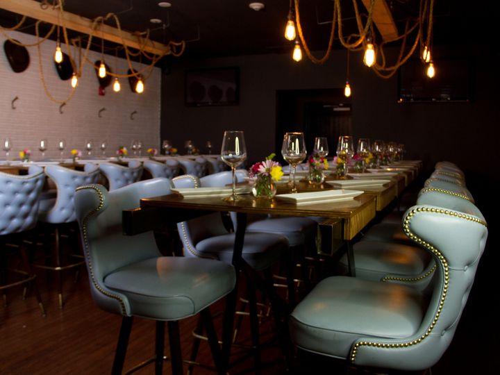 Tmx Img 4095 51 668909 1570811226 Philadelphia wedding venue