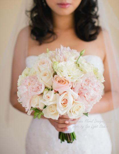 Florescence [Kauai] - Flowers - Kalaheo, HI - WeddingWire