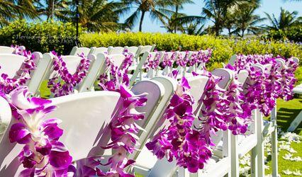 Florescence Floral Designs 1