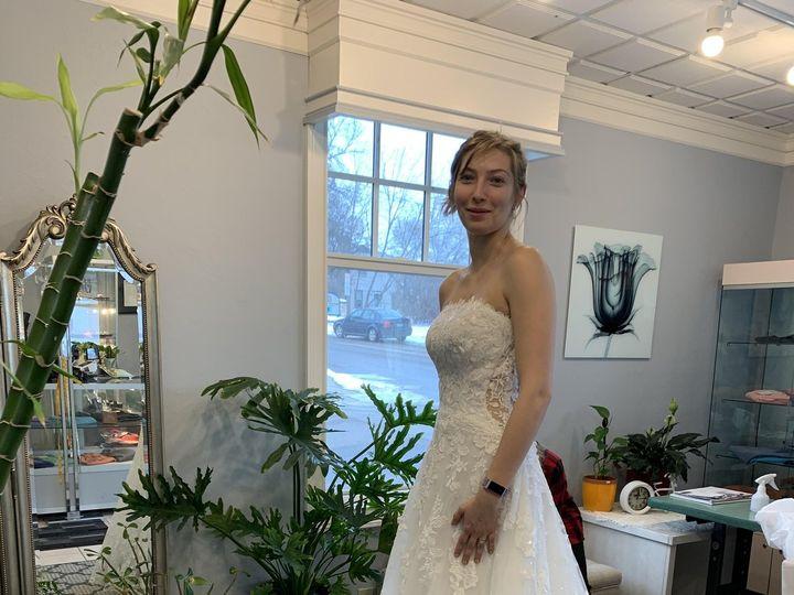 Tmx Img 1167 51 1878909 159973327880775 Excelsior, MN wedding dress