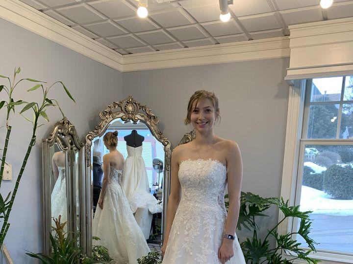 Tmx Img 1168 51 1878909 160153889077718 Excelsior, MN wedding dress