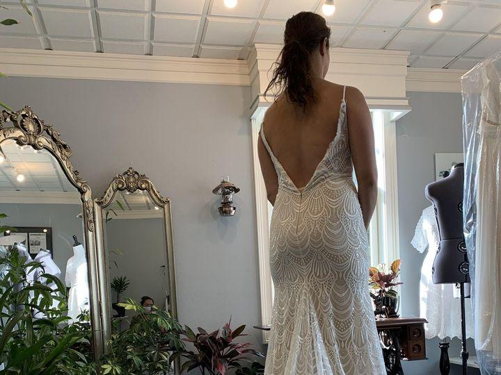 Tmx Img 2330 51 1878909 160153915014960 Excelsior, MN wedding dress