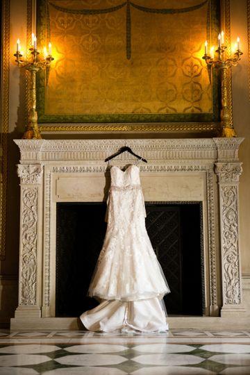 cmp wedding portfolio 31