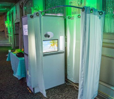 rent a photo booth in nj 1 400x349