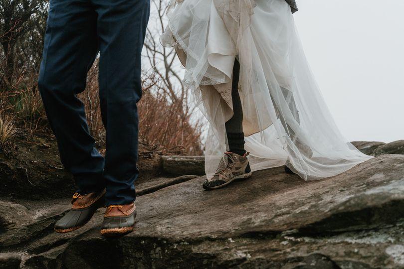 boone wedding photographer brs 1 2 51 998909