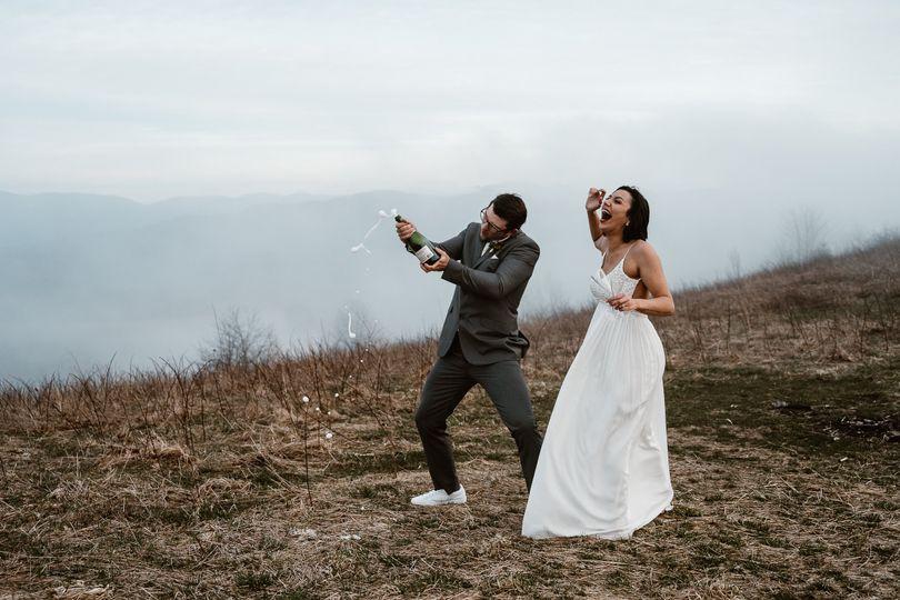 boone wedding photographer brs 1 5 51 998909