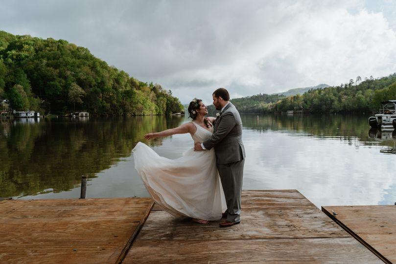 fel jamie wedding proofs 23 51 998909 1557407435