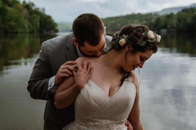fel jamie wedding proofs 26 51 998909 1557407437