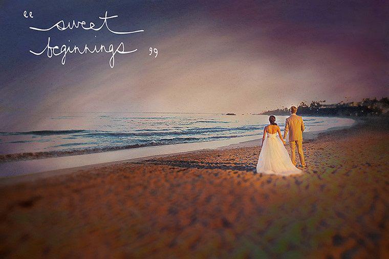 sweet begginings kelsyanddrew wedding wir
