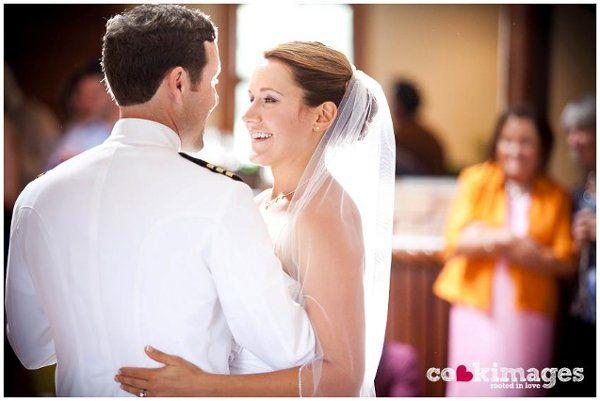 Tmx 1337362661605 3154362835512516735691443635789256711128067293704470n Pensacola, Florida wedding beauty