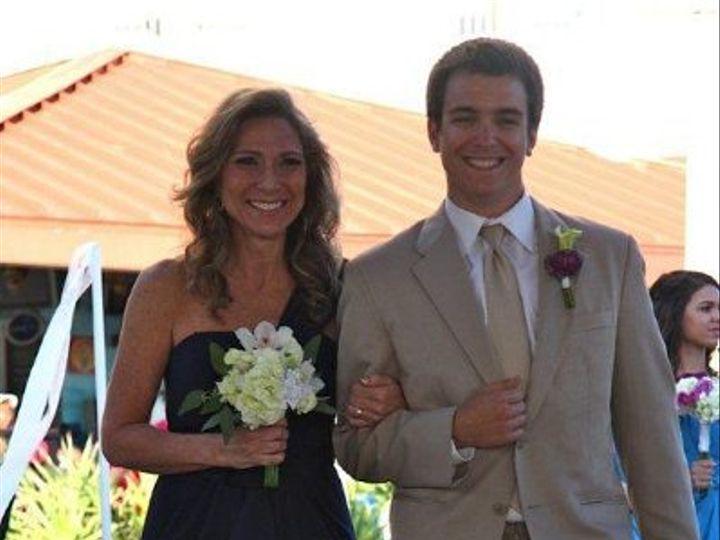 Tmx 1337362663996 5264223287233505215821579851509287378766052123352340n Pensacola, Florida wedding beauty