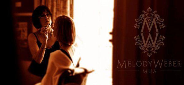 Tmx 1337362666323 Melody Pensacola, Florida wedding beauty
