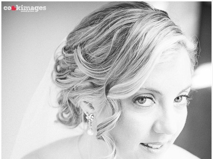 Tmx 1339787672428 Oldchristchurchpensacola009 Pensacola, Florida wedding beauty