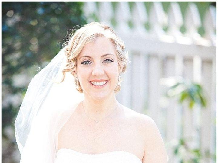 Tmx 1339787725205 Oldchristchurchpensacola012 Pensacola, Florida wedding beauty