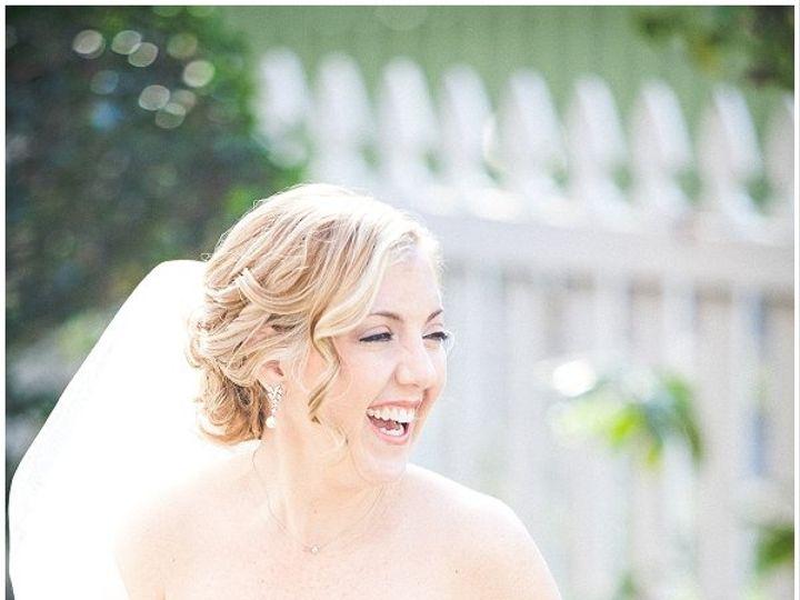 Tmx 1339787748187 Oldchristchurchpensacola013 Pensacola, Florida wedding beauty