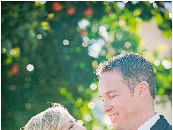 Tmx 1339787770751 Oldchristchurchpensacola023 Pensacola, Florida wedding beauty