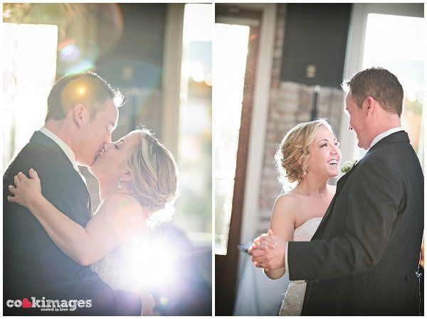 Tmx 1339787785696 Oldchristchurchpensacola034 Pensacola, Florida wedding beauty