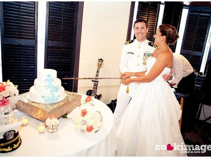 Tmx 1339788155237 31591428355130167356414436357892567111280691978073798n Pensacola, Florida wedding beauty