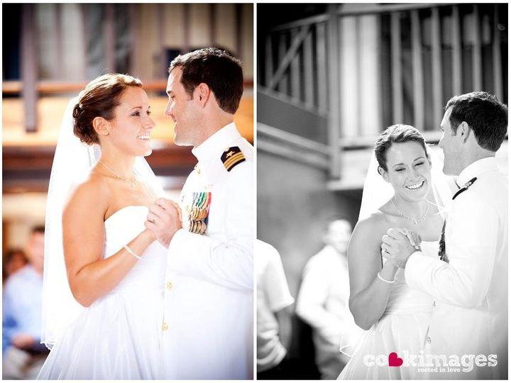 Tmx 1339788208911 30458728355122167357214436357892567111280661357903806n Pensacola, Florida wedding beauty