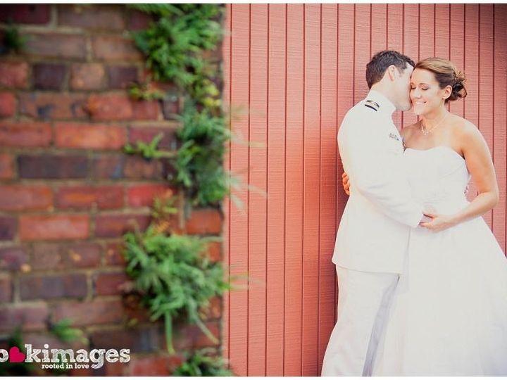 Tmx 1339788235671 30101328355108167358614436357892567111280621315820744n Pensacola, Florida wedding beauty