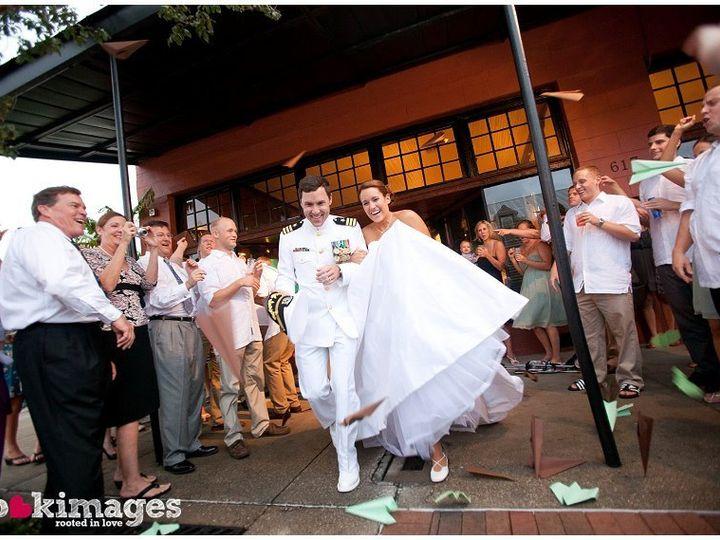 Tmx 1339788303599 3084852835514850068791163946239n Pensacola, Florida wedding beauty
