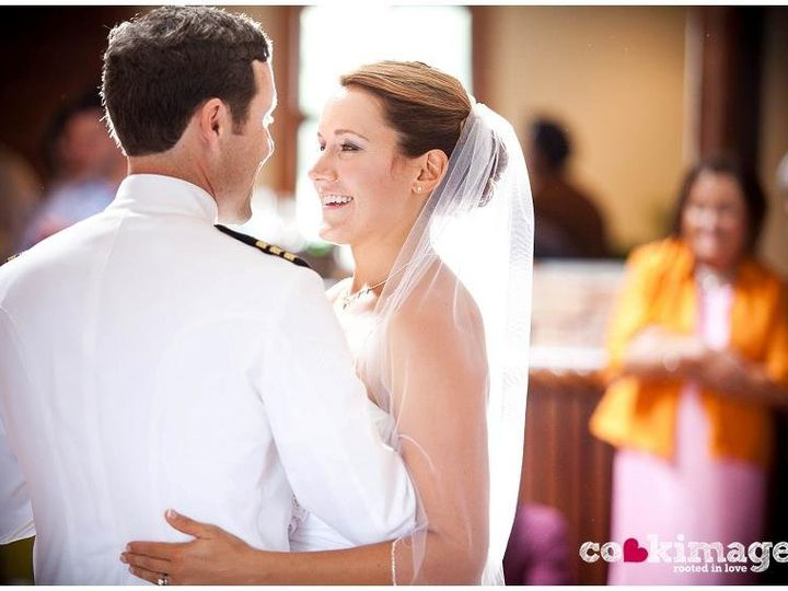 Tmx 1339788379395 3154362835512516735691443635789256711128067293704470n Pensacola, Florida wedding beauty