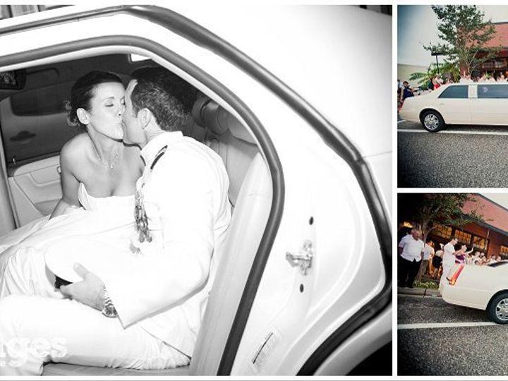 Tmx 1339788493494 29917128355105834025514436357892567111280612070065858n Pensacola, Florida wedding beauty