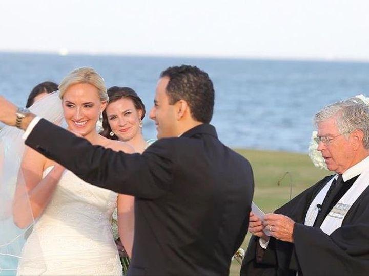 Tmx 1339788775352 549269404477179569940398802253n Pensacola, Florida wedding beauty