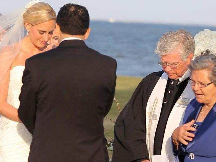 Tmx 1339788790010 58279140447926290306519428646392234715098511216911292n Pensacola, Florida wedding beauty