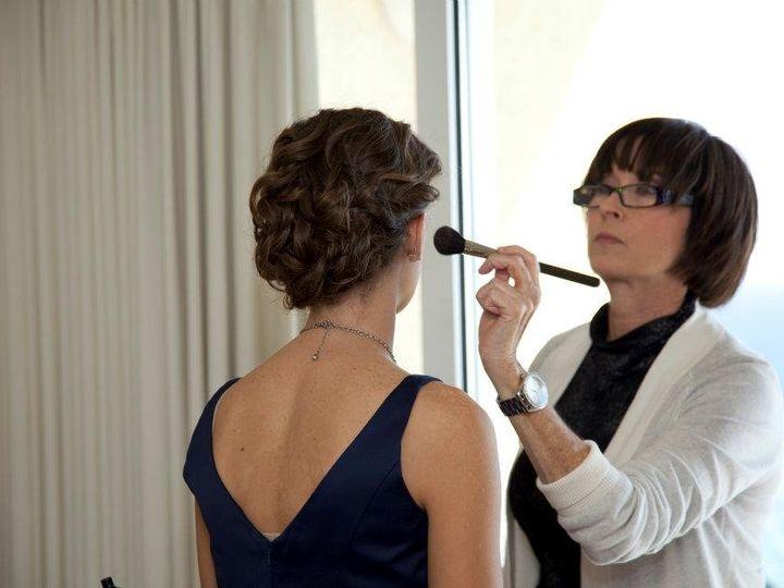 Tmx 1339792291588 4027313205371208863558403539n Pensacola, Florida wedding beauty