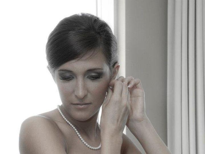 Tmx 1339792360148 3954073205395289465623849802n Pensacola, Florida wedding beauty