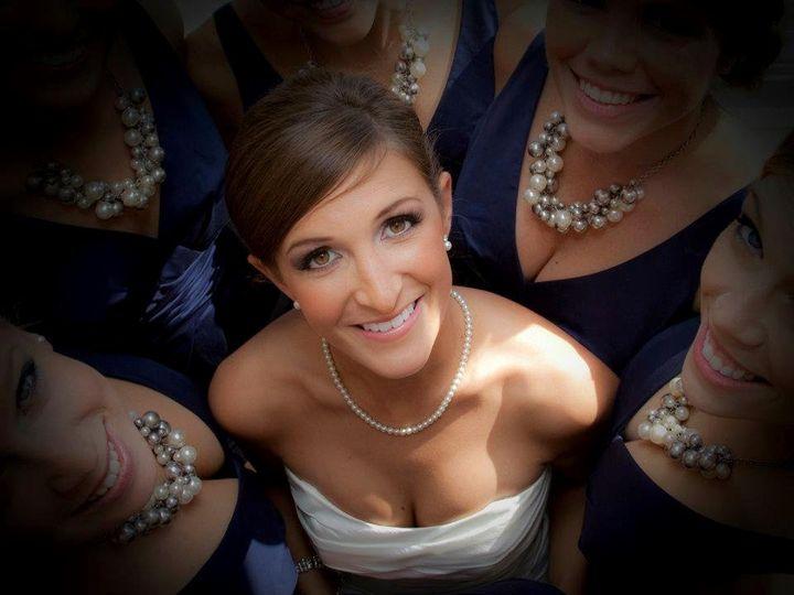 Tmx 1339792397844 40328132054038896801022382840n Pensacola, Florida wedding beauty
