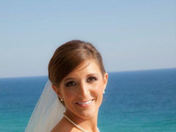 Tmx 1339792582144 4231163205408089785676571361n Pensacola, Florida wedding beauty