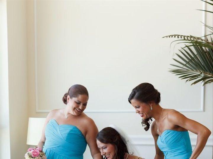 Tmx 1339793077134 168291101510370266222441939956069n Pensacola, Florida wedding beauty