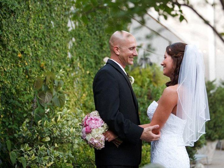 Tmx 1339793095688 196052101510370450022441512488270n Pensacola, Florida wedding beauty