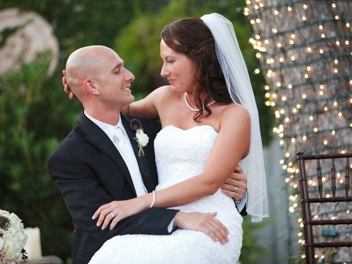 Tmx 1339793112394 224821101510370449472441168092293n Pensacola, Florida wedding beauty