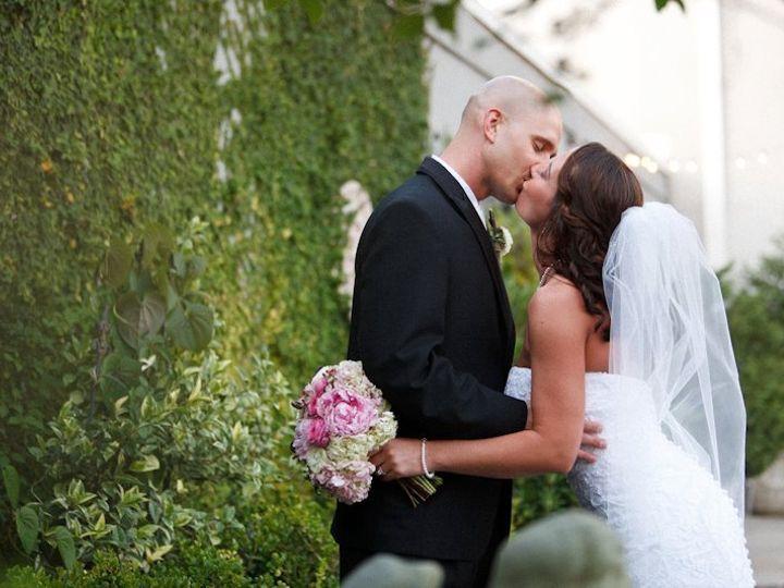 Tmx 1339793143259 246559101510370450722441750794770n Pensacola, Florida wedding beauty