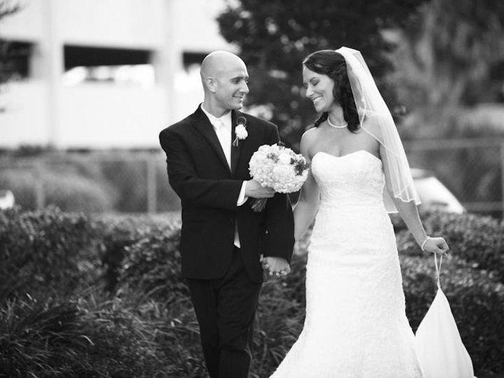 Tmx 1339793253605 550783101510370451472441572203925n Pensacola, Florida wedding beauty