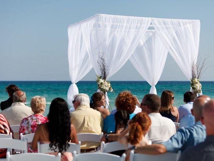 Tmx 1339793288516 57698410151037027472244360945846n Pensacola, Florida wedding beauty